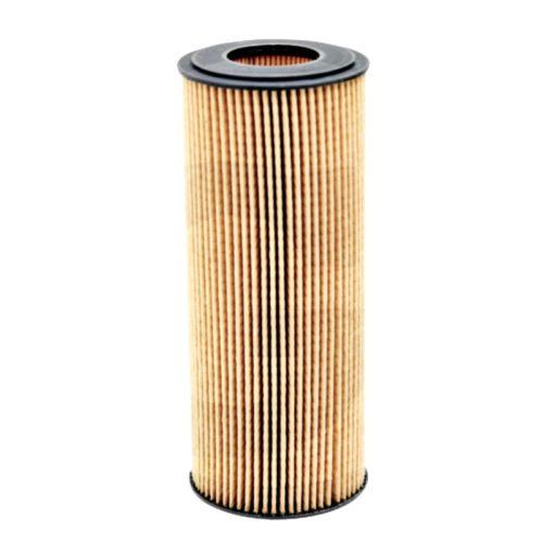 Filtro aceite de motor. Compatible con HU 945/3 x & LF0391400