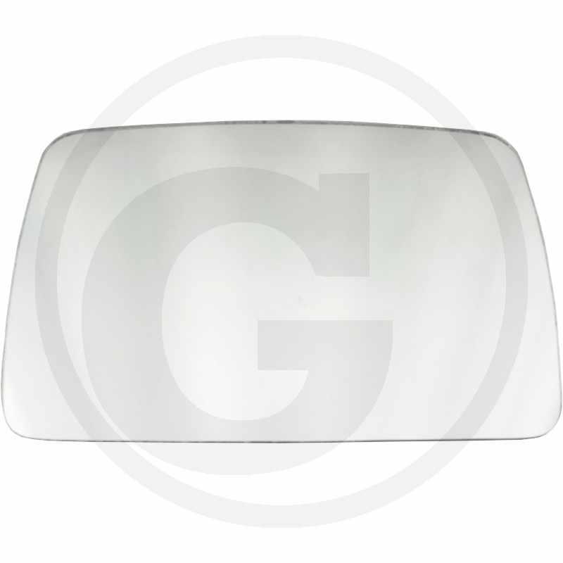 Cristal de recambio, 280x200mm