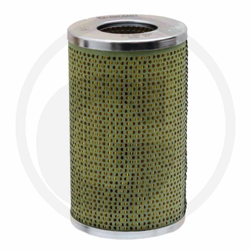 Filtro de aceite de motor passend für H 2393 X