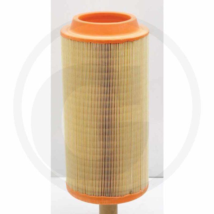 Filtro de aire. Compatible C 20 500 & AF26395