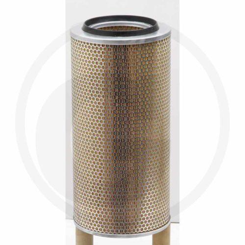 Filtro de aire. Compatible con C 24650/1 & AF4060