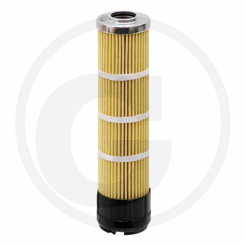 Filtro para aceite de engranajes hidráulicos. Compatible con H724/3 & HF3543600