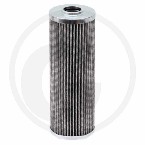 Filtro para aceite de engranajes hidráulicos. Adecuado para HD 722 & HF3532000