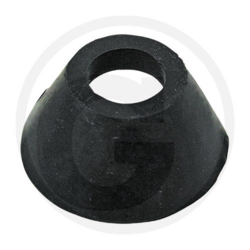 Tapa antipolvo para cono 18 mm