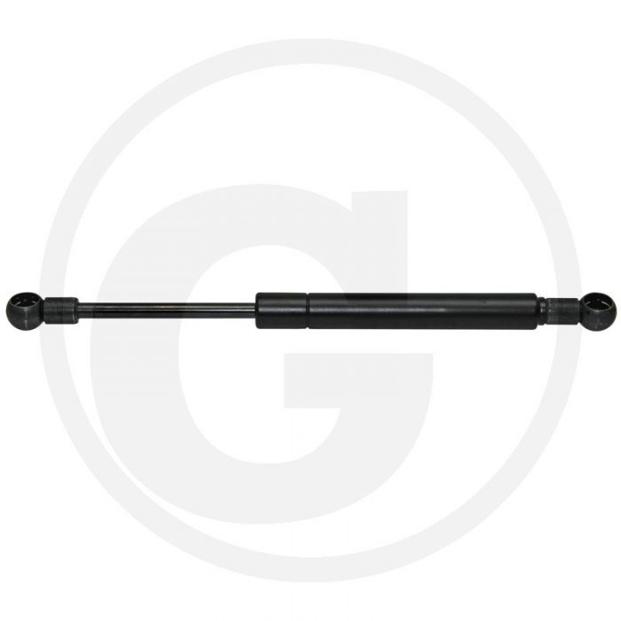 Stabilus Muelle neumático 150N