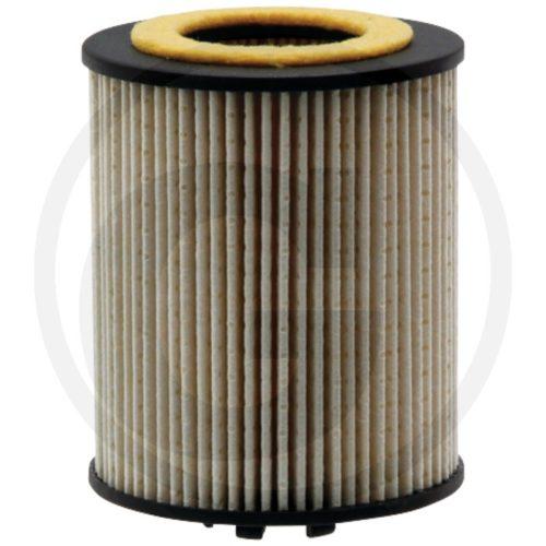Filtro de combustible Compatible con PU 815 x