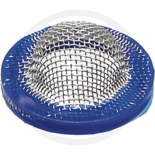 ARAG Filtro sombrero boquilla