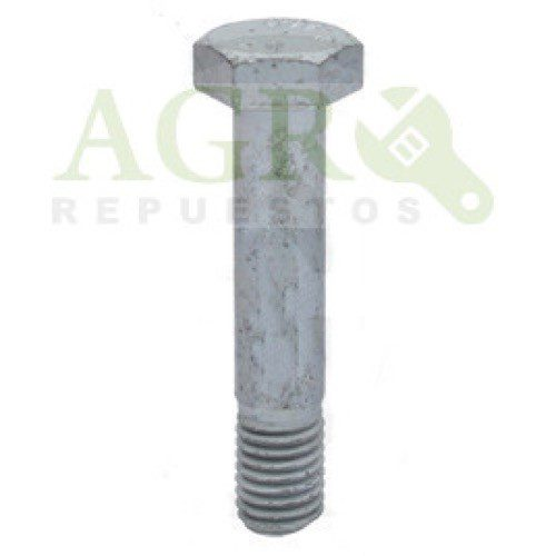 TORNILLO FUSIBLE SMARAGD- THORIT M12x60-10.9 Zn ORIGINAL DE LEMKEN