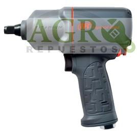 Pistola de impacto estándar-Amboss