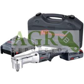Pistola de impacto angular a batería set W5350-K12-EU