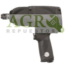 "Pistola de impacto 3/4"" modelo RC 2315"