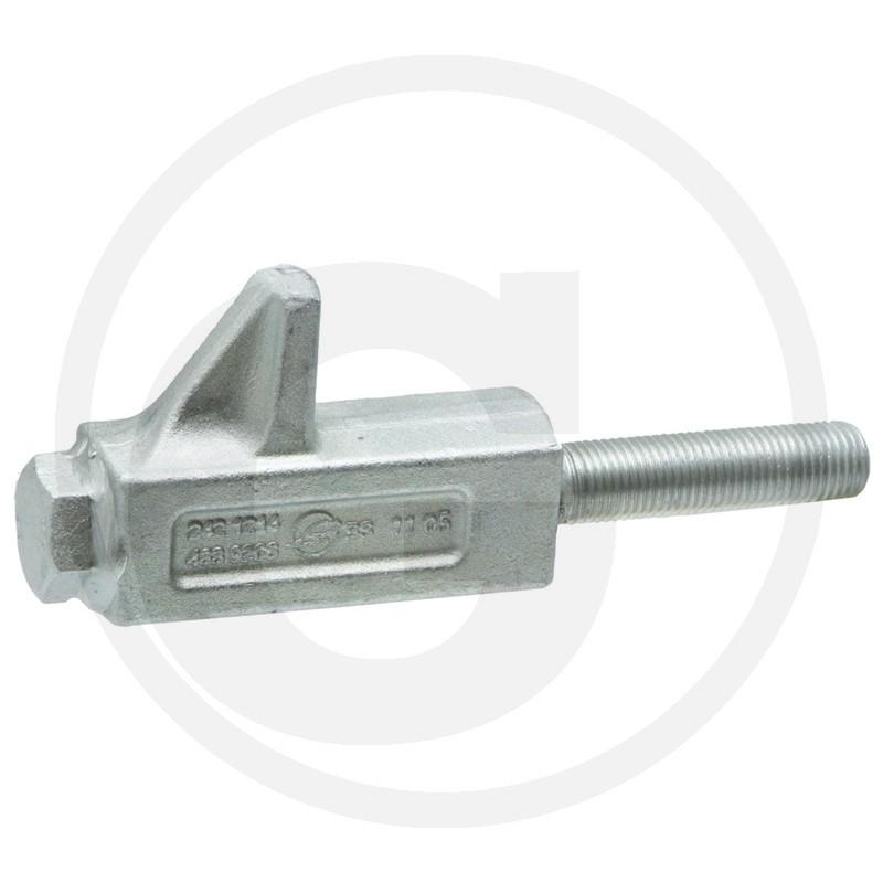 Lemken Limitador D110-M27
