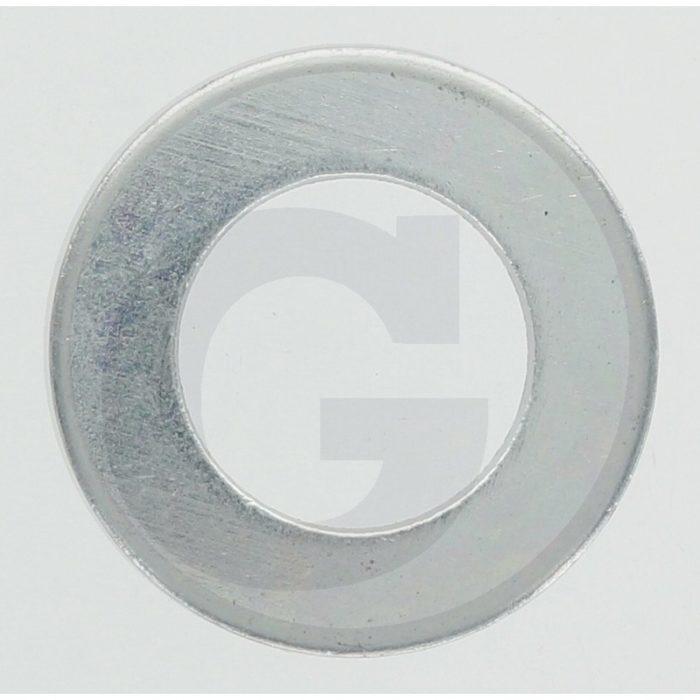 Lemken arandela 17/30x3 DIN/ISO-7089