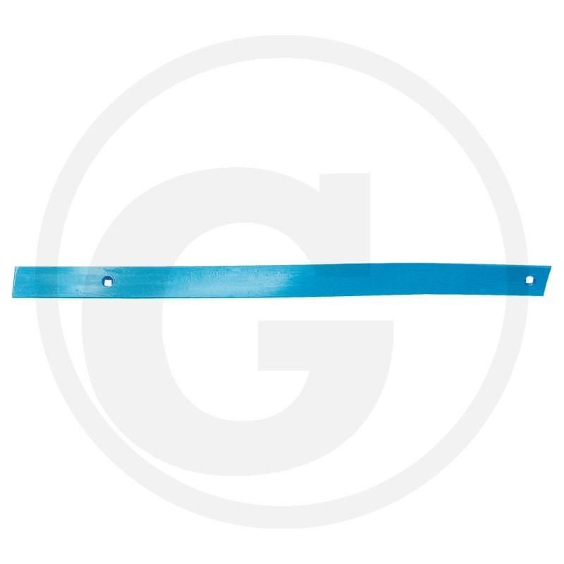Lemken Lámina de Vertedera slat 3 BS40/42 RE 950mm