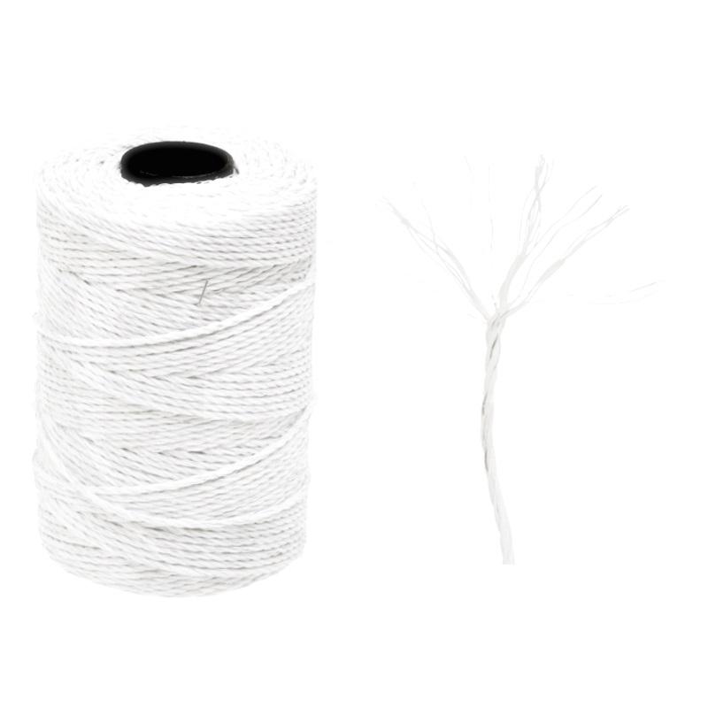 Cordón