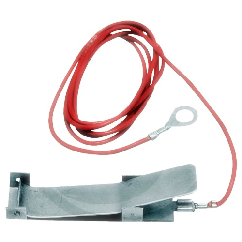 Cable de conexión para banda ancha