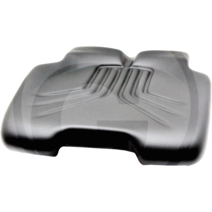 Almohadilla de asiento (PVC)