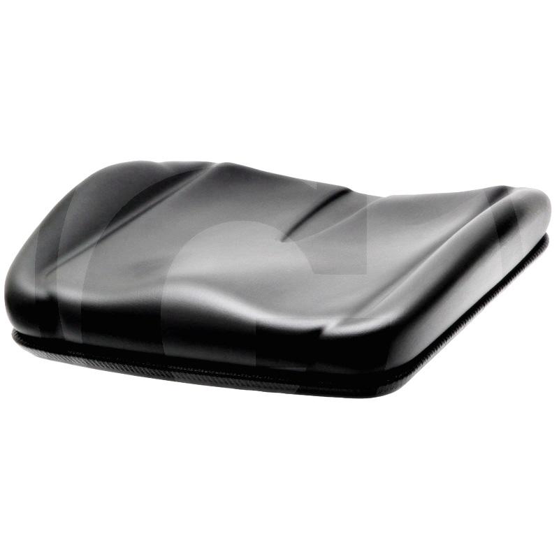 Cojín del asiento ((PVC))