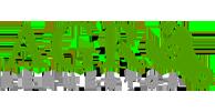 agrorepuestos.es Logo